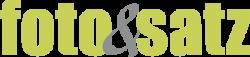 foto&satz_logo